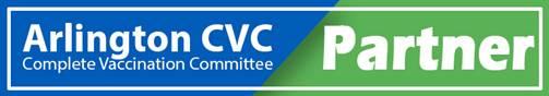 Arlington CVC Partner
